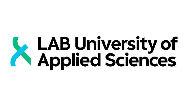 Read more about the article Lahden ammattikorkeakoulun testi siirtyy